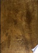 Historia general del mundo, de XVII años de tiempo del Sr. Rey D. Felipe II, el prudente, desde el año 1554 hasta el de 1570 (vol. I.) y desde el año 1571 hasta el de 1585 (vol. II.)