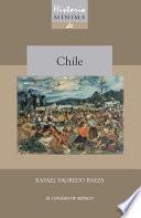 Historia mínima de Chile