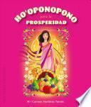 Ho'oponopono para la prosperidad/ Ho'oponopono for Prosperity