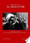 Hombres de tango-El seductor