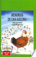 Houghton Mifflin Reading Spanish