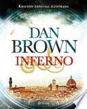 Inferno (Edición especial ilustrada)