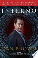 Inferno (Movie Tie-In Edition En Espanol)