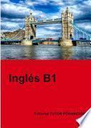 Inglés B1