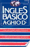 Ingles Basico (ghio)/basic English