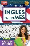 Inglés en un mes
