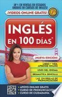 Ingls en 100 Das/ English in 100 Days