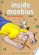 Inside Moebius 1