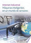 Internet Industrial