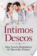 Íntimos Deseos (Oferta Especial 3 en 1)