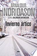 Invierno ártico