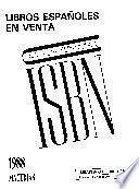 ISBN 1988