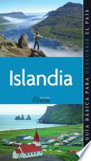 Islandia. Preparar el viaje: guía cultural
