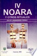 Iv Noara Y Otros Rituales