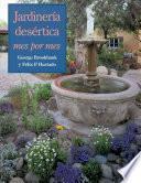 Jardineria Desertica