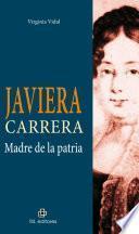 Javiera Carrera