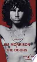 Jim Morrison y The Doors