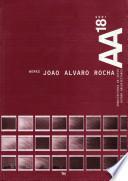 Joao Alvaro Rocha