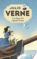 Julio Verne 11. Los hijos del capitán Grant