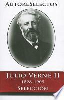 Julio Verne II
