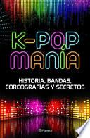 K-Pop Manaa