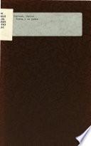 Kafka y su padre