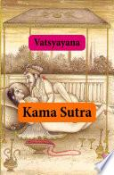 Kamasutra (texto completo, con índice activo)