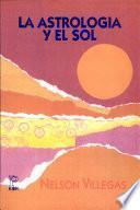 La Astrología y el Sol