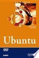 La Biblia de Ubuntu