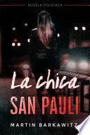 La chica de San Pauli