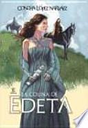 La colina de Edeta