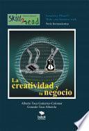 La creatividad y tu negocio