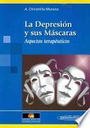 La Depresión y sus Máscaras