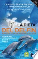 La dieta del delfín