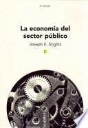La economía del sector público