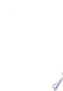 La evolución del concepto de patria a través de la historia de Colombia