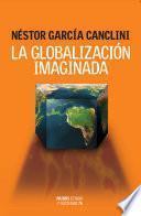 La globalización imaginada