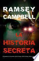 La historia secreta