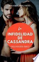 La infidelidad de Cassandra