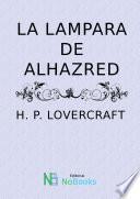 La lampara de Alhazred