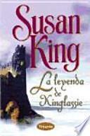 La leyenda de Kinglassie