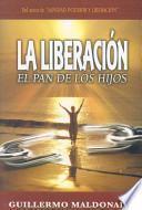 La Liberacion