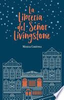 La Librería Del Señor Livingstone