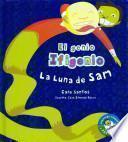 La Luna de Sam