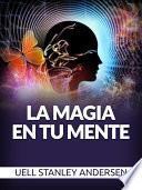 La Magia en tu Mente (Traducido)