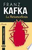 La Metamorfosis / The Metamorphosis