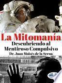 La Mitomania