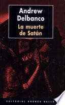 La Muerte de Satán