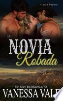 La Novia Robada