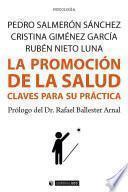 La promoción de la salud